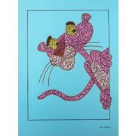 Pantheriphink